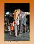 Navaneetham - Guruvayoor / Guruvayur - Page 2