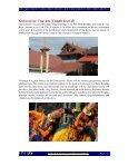 Navaneetham - Guruvayoor / Guruvayur - Page 7