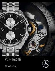 Collection 2021_DE