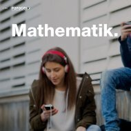 Mathe___KURSKATALOG LEARNING_DEUTSCH_ENDVERS_3_21-3