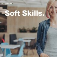 2021_papagei_Kurskatalog_Soft Skills