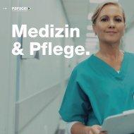 2021_papagei_Kurskatalog_Medizin Pflege