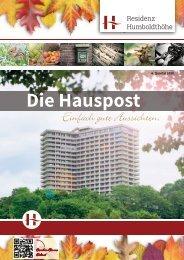 Hauspost_Q4_2020