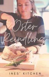 Oster Reindling