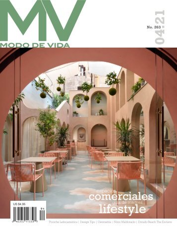 MV Abril 2021 ISSUU