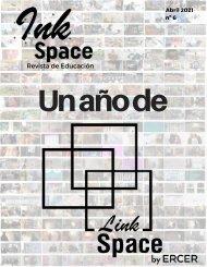 InkSpace_06
