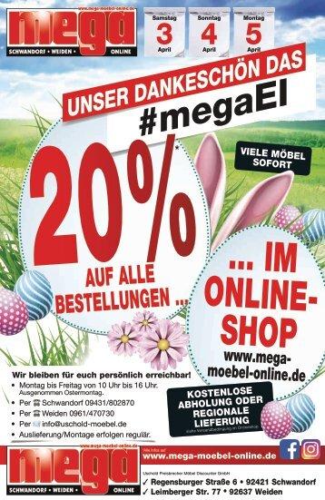 mega_moebel_Anzeige_Mittelbay_KW1321
