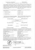 Verhandlungsverfahren - Seite 2