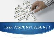 NPL FONDS