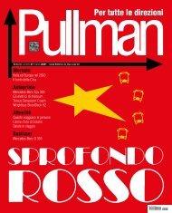 Pullman n.37 marzo 2021