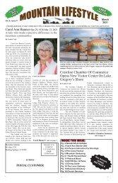 April 2021-Mountain Lifestyle-Crestline & Lake Arrowhead edition