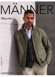 PH Manner FS2021