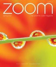 ZOOM | SPRING 2021