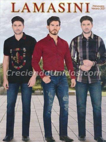 #729 Lamasini jeans primavera verano 2021, Lamasini jeans, Lamasini jeans price, Lamasini boots