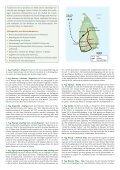 Sri Lanka - Westfalen-Urlaubsreisen - Seite 2