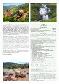Sri Lanka - Westfalen-Urlaubsreisen - Seite 3