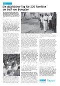 Ökodorf in Sri Lanka - Sodi - Seite 3