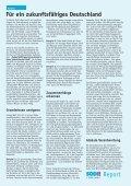 Ökodorf in Sri Lanka - Sodi - Seite 7