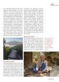 Die Geigenkinder vom Himalaya - Jesuitenmission - Seite 5