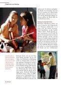 Die Geigenkinder vom Himalaya - Jesuitenmission - Seite 6