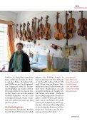 Die Geigenkinder vom Himalaya - Jesuitenmission - Seite 7