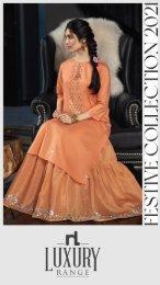 Luxury Range_(Digital Catalogue) Online