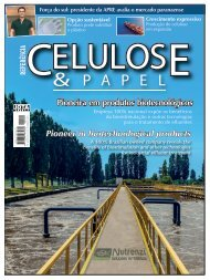 *Março:2021 Referência Celulose & Papel 49-ops
