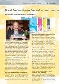 Happy Birthday - Reha GmbH - Page 3