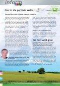 Happy Birthday - Reha GmbH - Page 4