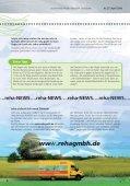 Happy Birthday - Reha GmbH - Page 5