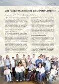 Happy Birthday - Reha GmbH - Page 7