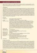 9. BauaBschnitt | seidnitzer Gärten - Seite 4