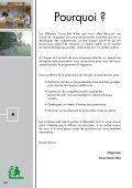 Handicap et Compétences - Messidor - Page 4