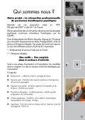 Handicap et Compétences - Messidor - Page 5