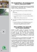 Handicap et Compétences - Messidor - Page 6