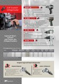 Ingersoll Rand - Page 4