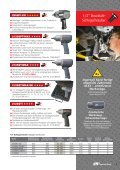 Ingersoll Rand - Page 5