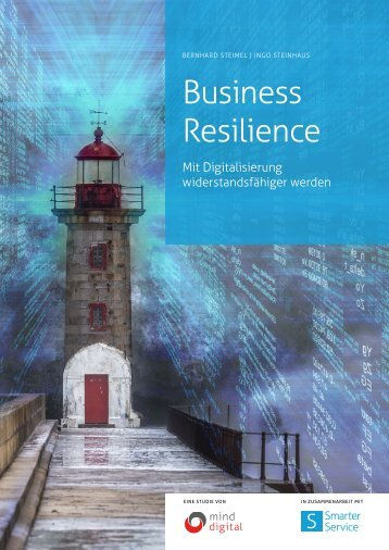 Trendbook_Business_Resilience_Preview