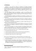 reflexiven LehrerInnenbildung - Seite 3