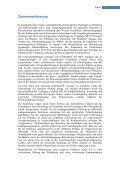Ressortforschungsberichte zur kerntechnischen Sicherheit und zum ... - Seite 6
