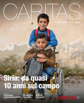 caritas_magazin