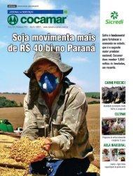 Jornal Cocamar Abril 2021