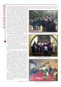 EINS IN GEIST UND SENDUNG - Augustinians - Seite 4