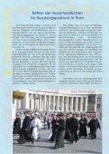 EINS IN GEIST UND SENDUNG - Augustinians - Seite 6
