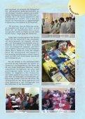 EINS IN GEIST UND SENDUNG - Augustinians - Seite 7