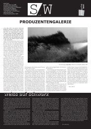 10 Künstler - Visarte Bern