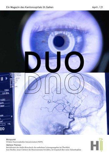 Duo_23