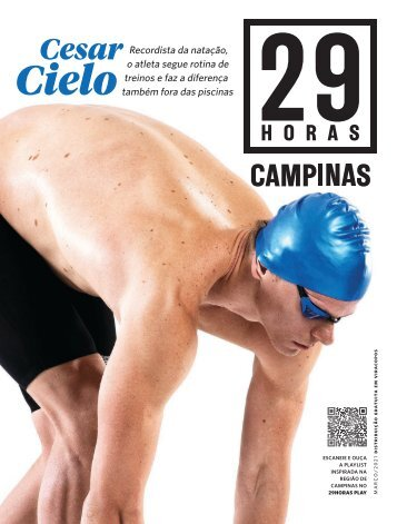 Revista Horas CesarCielo 2021_03
