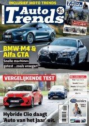 AUTO TRENDS 297 NL_BR