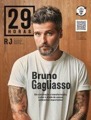 29horas BrunoGagliasso 2021_03